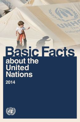 Basic Facts about the United Nations 2014