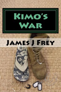 Kimo's War