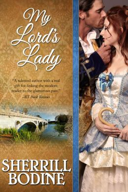 My Lord's Lady