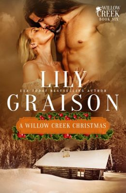A Willow Creek Christmas