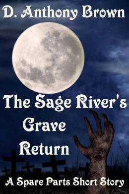 The Sage River's Grave Return