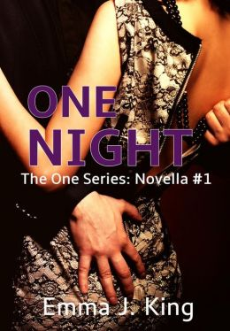 One Night (One Night Series, #1)