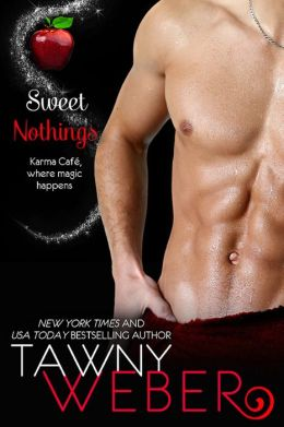 Sweet Nothings: A Karma Café Novella
