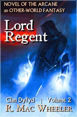 Lord Regent