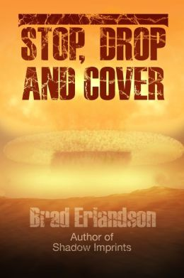 Stop, Drop and Cover