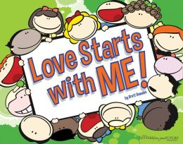 Love Starts With Me