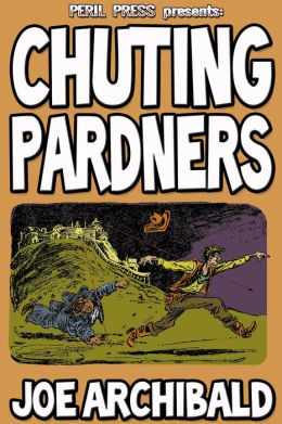 Chuting Pardners