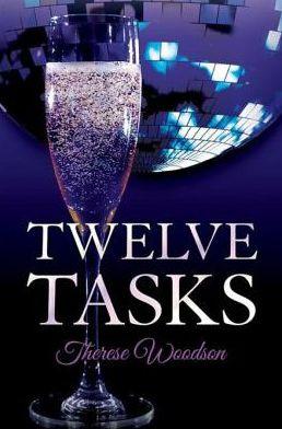 Twelve Tasks