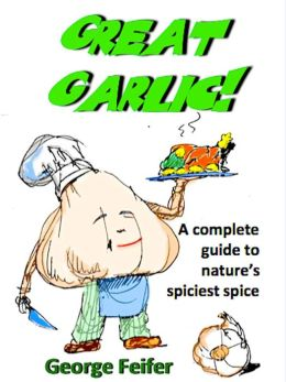 Great Garlic!