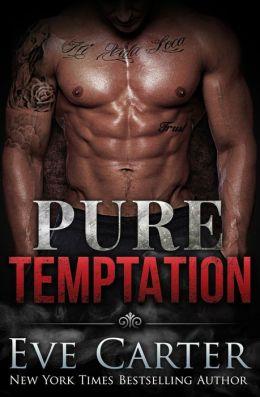 Pure Temptation