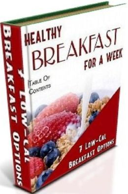 DIY Recipes Guide on Healthy Breakfast For A Week - You will want to wake up to this early morning breakfast sandwich....