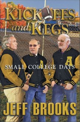 "Kickoffs and Kegs ""Small College Days"""