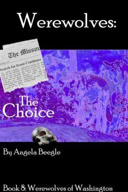 Werewolves: The Choice