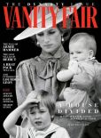 Book Cover Image. Title: Vanity Fair & Bon Appetit Combo, Author: Conde Nast
