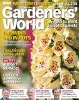 Book Cover Image. Title: Gardeners World, Author: Immediate Media Company Limited