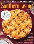 Book Cover Image. Title: Southern Living Magazine - 50% Off, Author: Time Inc