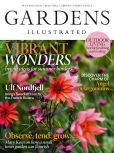 Book Cover Image. Title: Gardens Illustrated, Author: Immediate Media Company Limited