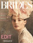 Book Cover Image. Title: Brides - UK Edition, Author: Conde Nast UK