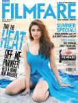 Book Cover Image. Title: Filmfare, Author: Worldwide Media
