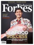 Book Cover Image. Title: Forbes Indonesia, Author: Forbes Indonesia