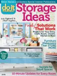 Book Cover Image. Title: Do It Yourself Spring 2015, Author: Meredith Corporation