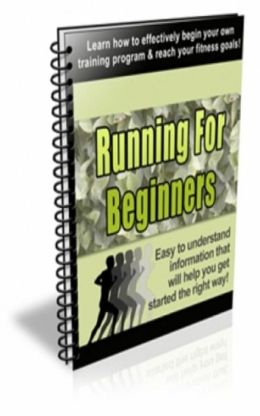 How To Running for Beginners