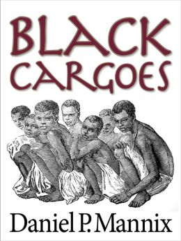 Black Cargoes