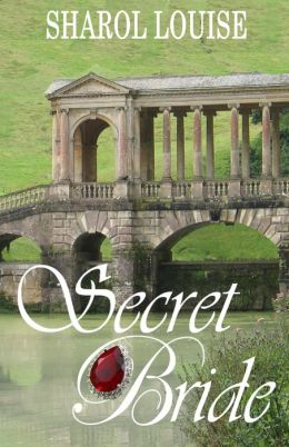 Secret Bride
