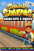 Book Cover Image. Title: Subway Surfer, Author: Pixel Game Guides