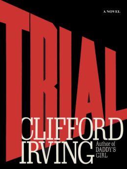 TRIAL - A Legal Thriller