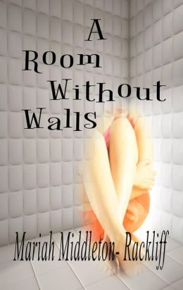 A Room Without Walls