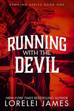 Running With the Devil