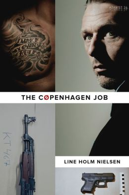 The Copenhagen Job