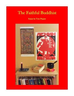 The Faitfhul Buddhist