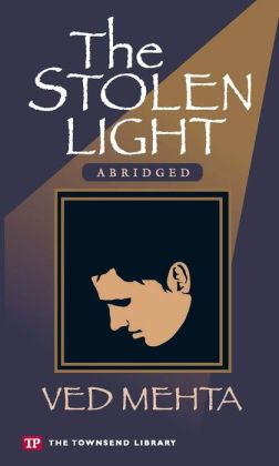 The Stolen Light (Townsend Library Edition)