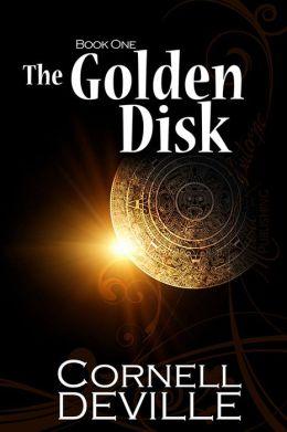 The Golden Disk