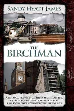 The Birchman
