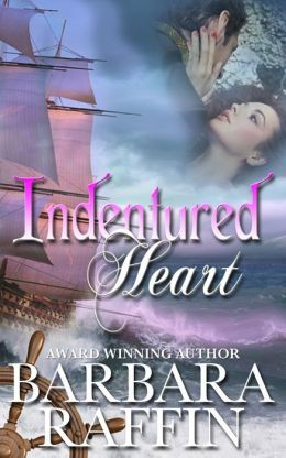 Indentured Heart