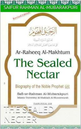 The Sealed Necter