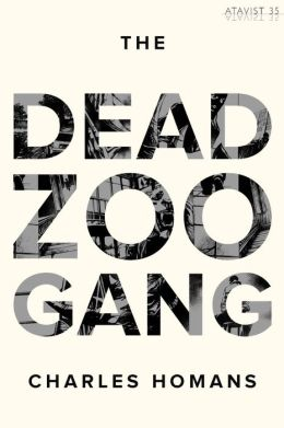 The Dead Zoo Gang
