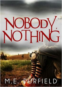 Nobody, Nothing (Tenebrous Chronicles/Miki Radicci Short)