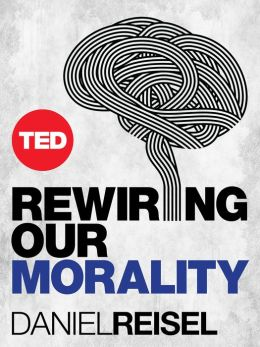 Rewiring Our Morality