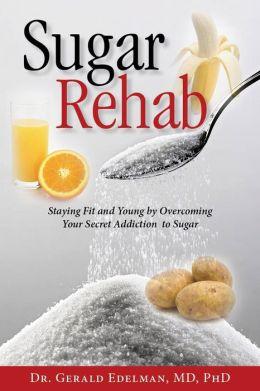 Sugar Rehab