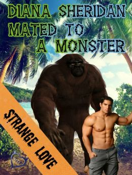 Mated to a Monster