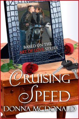 Cruising Speed (novella)