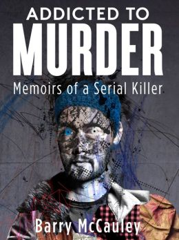 Addicted To Murder Kindle Format