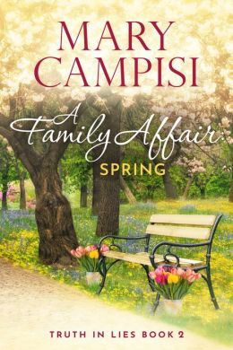 A Family Affair Spring