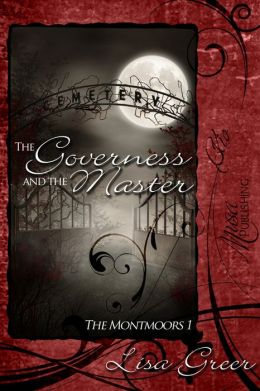 The Governess and the Master