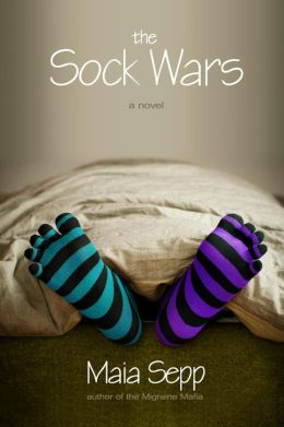 The Sock Wars