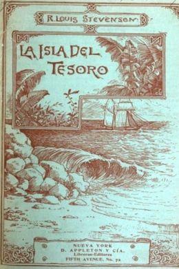 La Isla Del Tesero